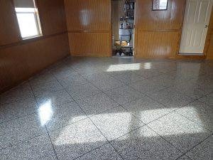 Epoxy Flooring Sykesville, Maryland | New Aged Concrete Coatings