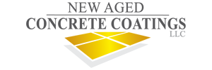 New Aged Concrete Coatings